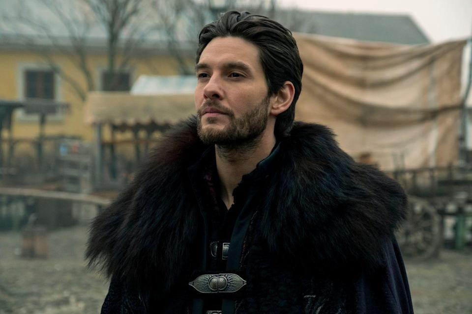 <p>General Kirigan is the leader of the Second Army of Ravka. He commands an army made up of Grisha, or people with special abilities. Kirigan takes a special interest in Alina after her powers are revealed, since her ability to summon sunlight is so rare. </p><p>The most-recognized face in the cast, Ben Barnes has a lot of experience with fantasy novel adaptations. He previously appeared in the films <em>Seventh Son</em>, <em>Stardust</em>, <em>The Chronicles of Narnia: Prince Caspian. </em>He also had significant roles in the Netflix series <em>The Punisher</em> and the first season of HBO's <em>Westworld</em>. Barnes is actually a popular fan-casting for a character from the books named the Darkling.</p>