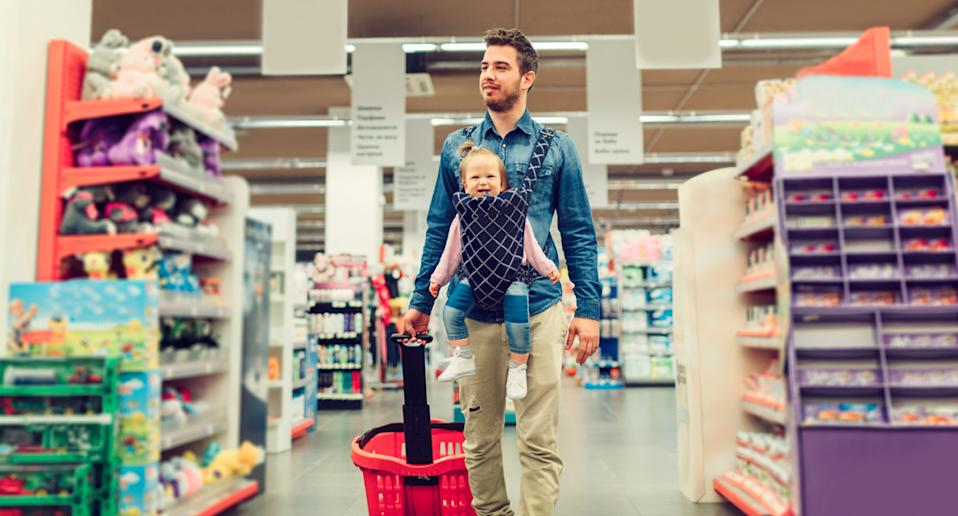 CHOICE reveals the 10 products you shouldn't buy your child