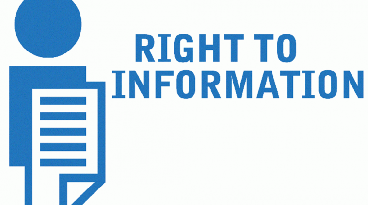 haryana rti report, hcs officals penalty on rti info, haryana public service commission, rti activist on hcs, indiasn express, chandigarh city news, rti activist, right to information