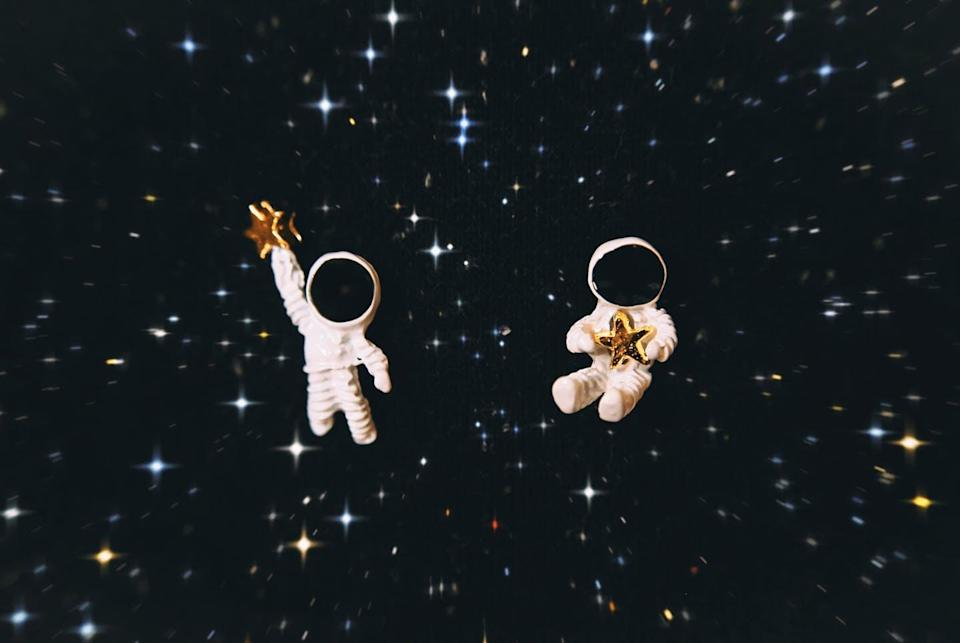 """<span class=""""caption"""">It's important to understand sex and eroticism in space.</span> <span class=""""attribution""""><span class=""""source"""">(Photo by Nong Vang on Unsplash)</span></span>"""