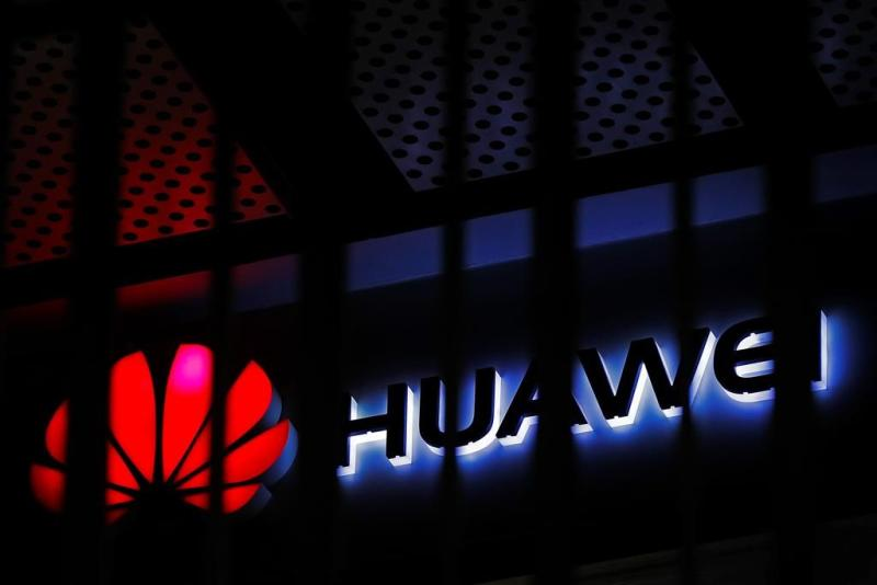 China warns US of 'all necessary measures' over Huawei rules