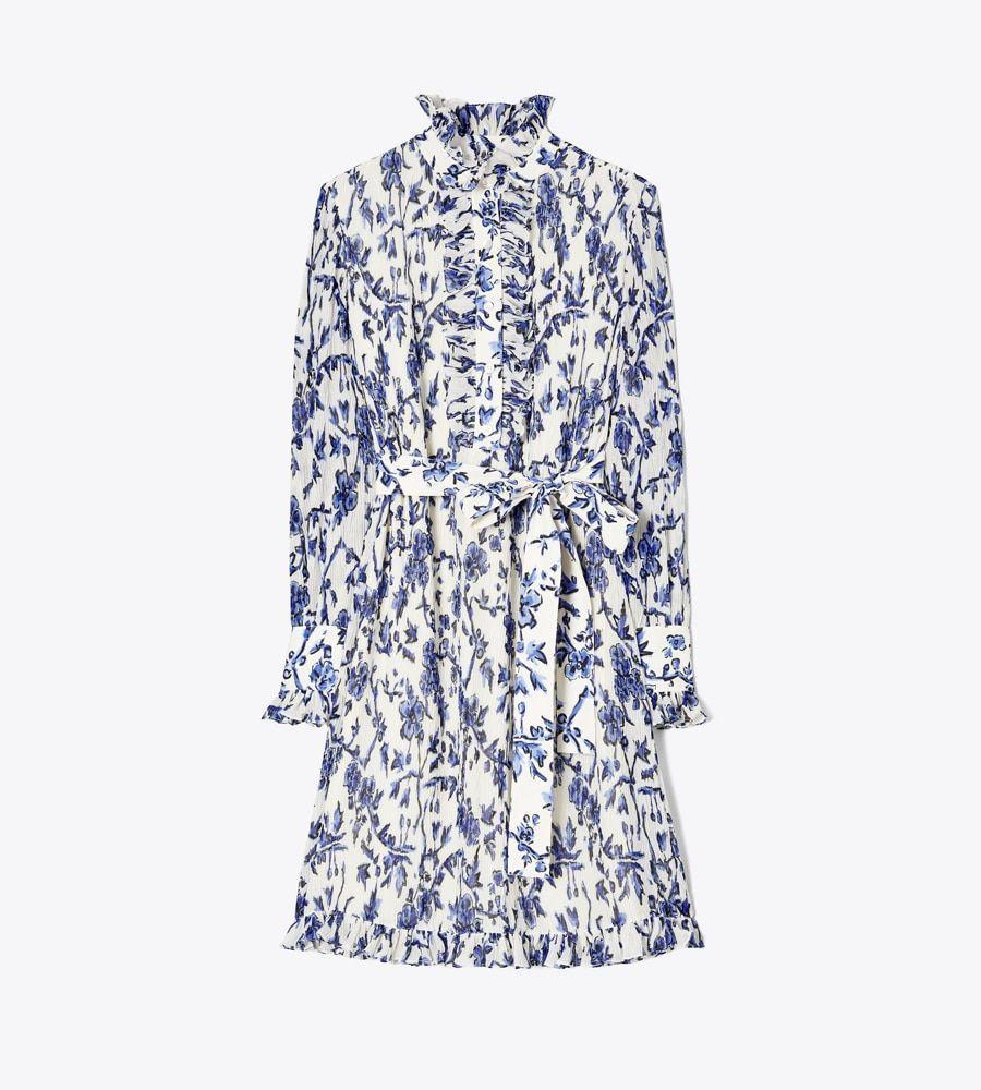 "<p>toryburch.com</p><p><a href=""https://go.redirectingat.com?id=74968X1596630&url=https%3A%2F%2Fwww.toryburch.com%2Fdeneuve-dress%2F74815.html&sref=https%3A%2F%2Fwww.townandcountrymag.com%2Fstyle%2Ffashion-trends%2Fg34096697%2Ftory-burch-sale-september-2020%2F"" rel=""nofollow noopener"" target=""_blank"" data-ylk=""slk:Shop Now"" class=""link rapid-noclick-resp"">Shop Now</a></p><p>$298.32</p><p><em>Original Price: $398</em></p>"