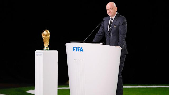 The 2026 World Cup is coming to North American and the beautiful game will be better because of it.