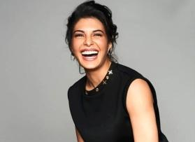 Jacqueline Fernandez launches her own YouTube channel; drops first video