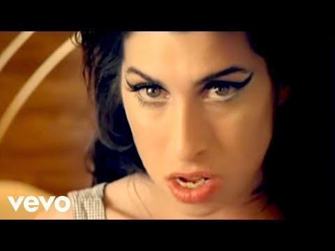 """<p>'Back To Black' and 'Love Is A Losing Game' are two of Winehouse's best known break-up songs, but the upbeat tempo of 'Tears Dry On Their Own' coupled with the late singer's powerful, unrivalled vocals serves to uplift, reminding us that happier times can come after walking away from a relationship. </p><p><a href=""""https://www.youtube.com/watch?v=ojdbDYahiCQ"""" rel=""""nofollow noopener"""" target=""""_blank"""" data-ylk=""""slk:See the original post on Youtube"""" class=""""link rapid-noclick-resp"""">See the original post on Youtube</a></p>"""