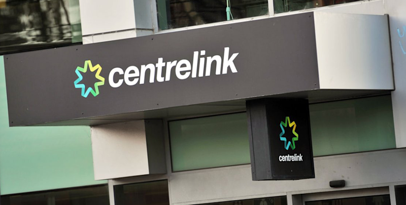 Centrelink adds 1,500 staff to answer calls as wait times soar.