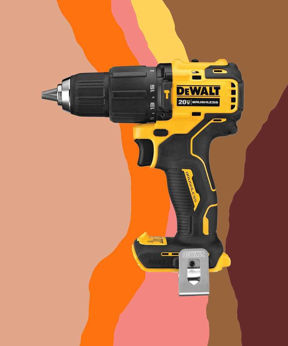 "<br><br><strong>DeWalt</strong> DCF897BR 20V MAX XR, $, available at <a href=""https://go.skimresources.com/?id=30283X879131&url=https%3A%2F%2Fwww.ebay.com%2Fitm%2FDeWalt-DCF897BR-20V-MAX-XR-3-4-Impact-Wrench-Tool-Only-Certified-Refurbished%2F284027753784"" rel=""nofollow noopener"" target=""_blank"" data-ylk=""slk:eBay"" class=""link rapid-noclick-resp"">eBay</a>"