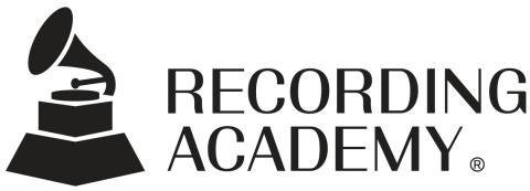 "Recording Academy® to Honor 2020 Special Merit Award Recipients With an Eclectic Lineup of Performers and Presenters in ""Great Performances: GRAMMY Salute To Music Legends®"" Special Oct. 16 on PBS"