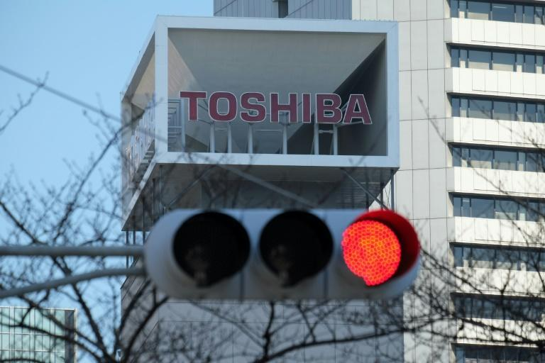Toshiba says it will move away from coal and increase investment in renewable energy