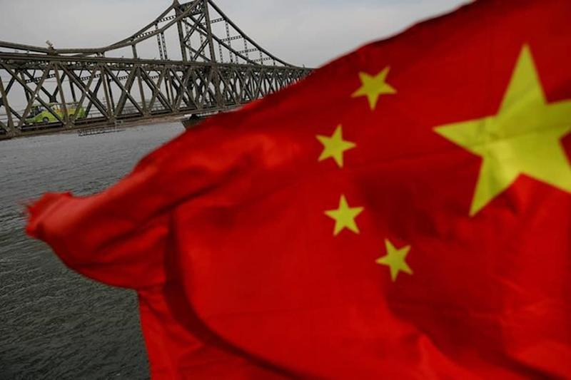 China Using Pandemic Diplomacy to Expand Its Footprint in India's Neighbourhood