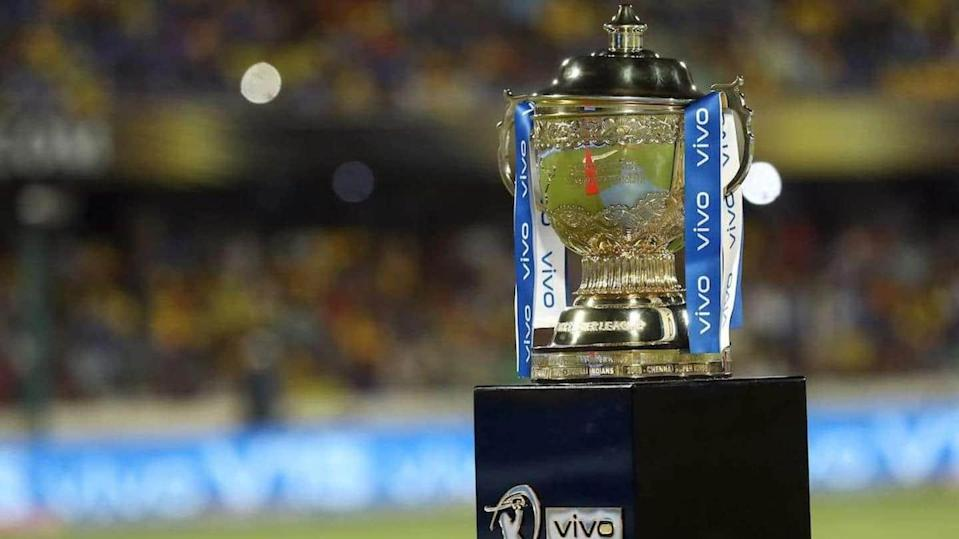 IPL: Two new franchises to be auctioned in May