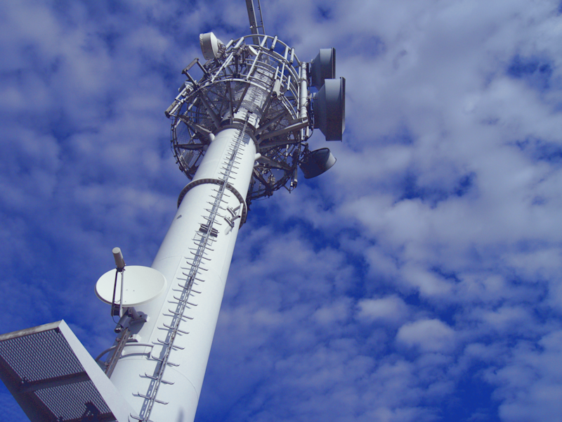 OpenSignal Ranks Carriers By Region, Finds Verizon and T-Mobile Top List