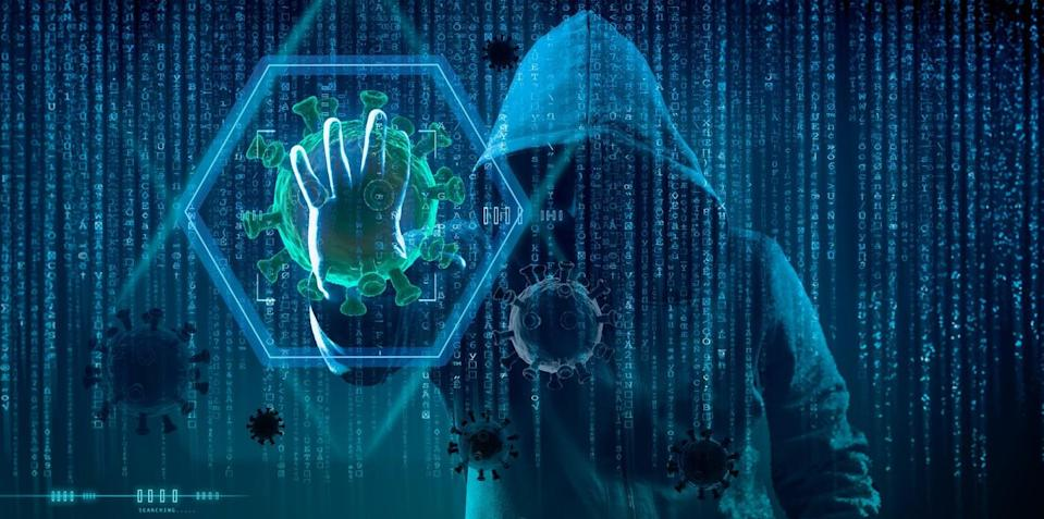 3 Top Cybersecurity Stocks to Buy in October