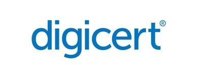 DigiCert is the world's leading provider of scalable TLS/SSL, PKI solutions for identity and encryption. The most innovative companies, including 89 percent of Fortune 500 companies and 97 out of the 100 top global banks, choose DigiCert for its expertise in identity and encryption for web servers and Internet of Things devices. Learn more at digicert.com or follow@digicert.(PRNewsFoto/DigiCert)