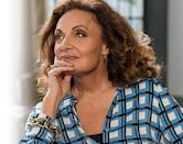 "<p>masterclass.com</p><p><a href=""https://go.redirectingat.com?id=74968X1596630&url=https%3A%2F%2Fwww.masterclass.com%2Fclasses%2Fdiane-von-furstenberg-teaches-building-a-fashion-brand&sref=https%3A%2F%2Fwww.townandcountrymag.com%2Fstyle%2Fg27168800%2Flast-minute-mothers-day-gifts%2F"" rel=""nofollow noopener"" target=""_blank"" data-ylk=""slk:Shop Now"" class=""link rapid-noclick-resp"">Shop Now</a></p><p>No matter if your mom's an art lover, a foodie, a film buff, or a fashionista, Masterclass is sure to have a class that suits her tastes taught by some of the biggest names in the business like Thomas Keller, Diane von Furstenberg, Margaret Atwood, and Serena Williams.</p>"