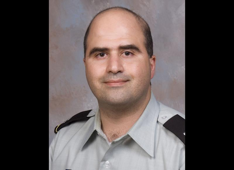 On November 5, 2009, Nidal Hasan, armed with an FN 5.7 semi-automatic pistol and 30- and 20-round high-capacity ammunition magazines, killed 13 and wounded more than 30 at the Fort Hood military base in Fort Hood, TX.