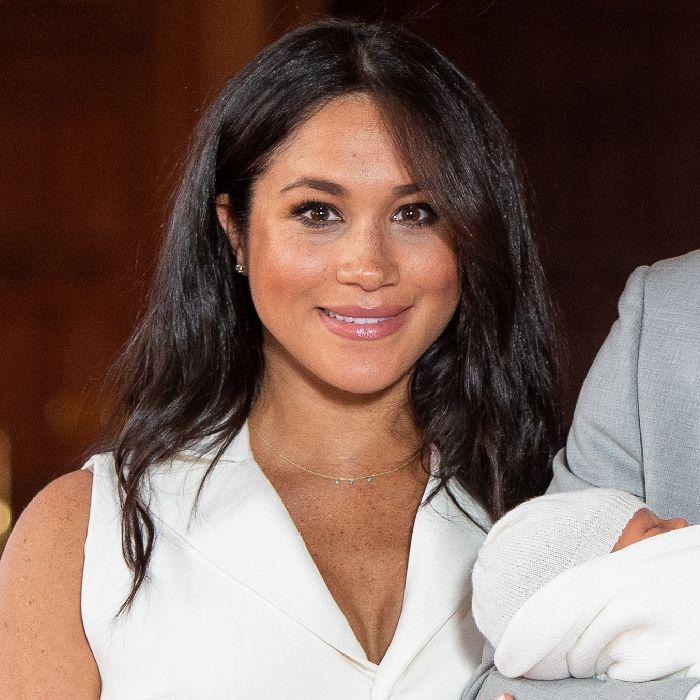 4e66af3f081 Dior's Top Makeup Artist Used 6 Products to Give Me a Meghan Markle Makeover