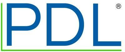 PDL BioPharma Announces Completion of Strategic Review Process