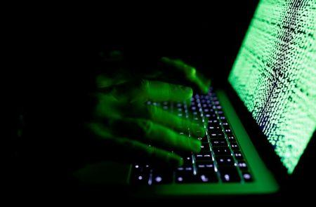 North Korean hackers 'highly likely' behind WannaCry attack