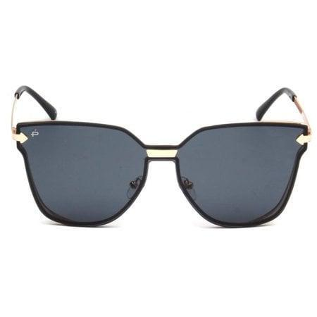 """<p>We love the sleek look of these <span>Prive Revaux """"The Madam"""" Sunglasses</span> ($30).</p>"""