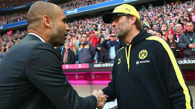 2016-12-22-guardiola-klopp