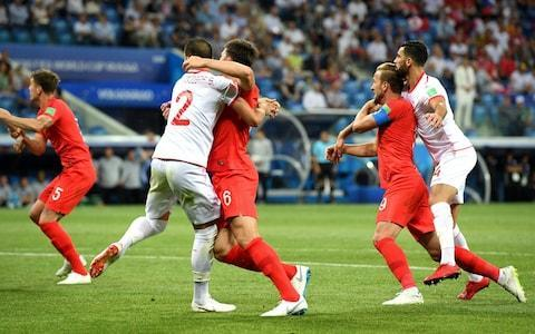 The World Cup has been plagued by video technology controversies, culminating in Harry Kane being denied two penalties in England's win over Tunisia. Here, Telegraph Sport looks at where Video Assistant Referees have got it right - and wrong. Decision not given by referee and not overturned Harry Kane was wrestled to the ground in the first half of England's win over Tunisia. However, John Stones also pushed a Tunisia defender, arguably nullifying any penalty call. Verdict: Correct decision. Kane was denied a spot-kick after being bundled over again in the box in the second half but images indicate he also had hold of his opponent's arm. Verdict: Inconclusive. Harry Kane of England and Yassine Meriah of Tunisia clash during the 2018 FIFA World Cup Russia group G match Credit: Matthias Hangst/Getty Images Diego Costa's first goal in Spain's draw with Portugal saw neither the referee nor the VAR deem he had definitely fouled Pepe. Verdict: Correct decision. Diego Costa of Spain battles for possession with Pepe of Portugal during the 2018 FIFA World Cup Russia group B match between Portugal and Spain Credit: Simon Hofmann/FIFA Cristian Pavon's penalty appeal was dismissed after he went down under a challenge from Birkir Saevarsson in Argentina's draw against Iceland. Verdict: Wrong decision. Argentina's Cristian Pavon goes down in the penalty area after a challenge by Iceland's Birkir Mar Saevarsson Credit: Carl Recine/Reuters Steven Zuber's equaliser in Switzerland's draw with Brazil was allowed to stand despite the goalscorer pushing Miranda. Verdict: Wrong decision. Switzerland's Steven Zuber scores their first goal in their 2018 Russia World Cup opener against Brazil Credit: Marko Djurica/Reuters Decision not given by referee but overturned on review A tackle on France's Antoine Griezmann by Australia's Josh Risdon was initially deemed fair by the referee before he watched a replay and changed his mind. Verdict: Correct decision. Australia's Joshua Risdon, left, tackles France's Antoine Griezmann, second left conceding a penalty kick for France during the group C match between France and Australia Credit: Hassan Ammar/AP A trip on Peru's Christian Cueva by Denmark's Yussuf Poulsen was missed by the referee, who watched a replay before awarding a penalty. Verdict: Correct decision. Yussuf Yurary Poulsen of Denmark tackles Christian Cueva of Peru leading to a penalty given to Peru Credit: Jan Kruger/Getty Images Serbia's Aleksandar Prijovic was booked following a video review after catching Costa Rica's Johnny Acosta in the face with his hand. Verdict: Correct decision. A challenge on Sweden's Viktor Claesson by South Korea's Kim Min-woo was initially deemed fair by the referee, who watched a replay before awarding a penalty. Verdict: Correct decision. Kim Min-Woo of Korea Republic fouls Viktor Claesson of Sweden inside the box Credit: Jan Kruger/Getty Images Decision given by referee and not overturned Cristiano Ronaldo was awarded a penalty after being brought down by Nacho in the Portugal-Spain game. Verdict: Correct decision. Portugal's Cristiano Ronaldo (L) and Spain's Nacho in action in their 2018 FIFA World Cup Group B match Credit: Mikhail Tereshchenko/Getty Images Argentina's Sergio Aguero was awarded a penalty after being pushed over by Iceland's Hordur Magnusson. Verdict: Correct decision. Argentina's Sergio Aguero, centre, vies for the ball with Iceland's Albert Gudmundsson, left, and Hordur Magnusson Credit: Victor Caivano/AP Croatia were awarded a penalty when Nigeria's William Troost-Ekong manhandled Mario Mandzukic at a corner. Verdict: Correct decision. Nigeria's defender William Troost-Ekong (R) makes a fault on Croatia's forward Mario Mandzukic Credit: Attila Kisbenedek/AFP Decision given by referee but overturned on review There have been no such incidents so far. They would include a disallowed goal or penalty award being overturned or a red card being rescinded on review. World Cup 2018 | Fixtures, groups, squads and more WorldCup - newsletter promo - end of article
