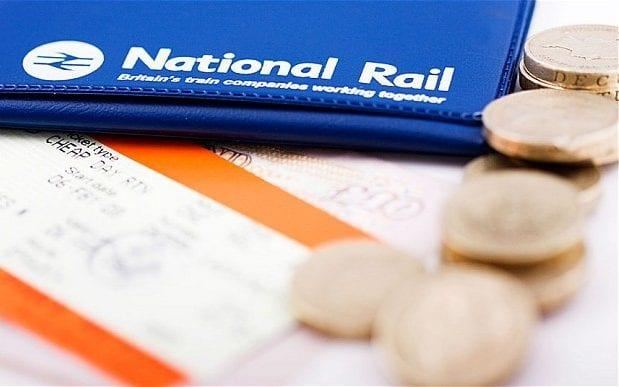 Despite 4.5 million 26 to 30 year-olds eligible for the railcards which entitle them to a third off train travel, rail companies have agreed to sell just 10,000 as part of an initial