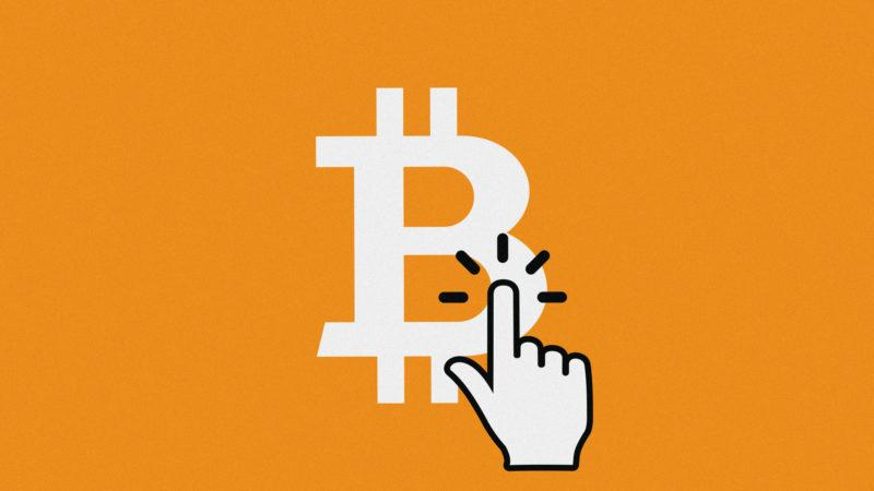 Bitcoin rally helped Bill Miller's hedge fund deliver 46% return in H1