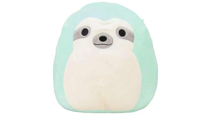 Squishmallows are the delicious new trend in toys! (Photo: Walmart)