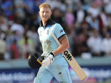 Ben Stokes turns down nomination for New Zealander of the Year, supports Kane Williamson for the award