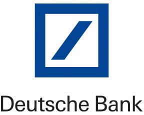 Deutsche Bank appointed as depositary bank for the sponsored Level 1 American Depositary Receipt program of SUEZ S.A.
