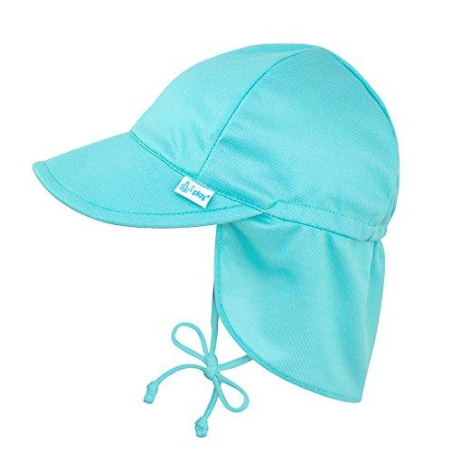 8a0ebdc3 The Best Sun Protective Clothing and Sun Hats for Babies, According ...