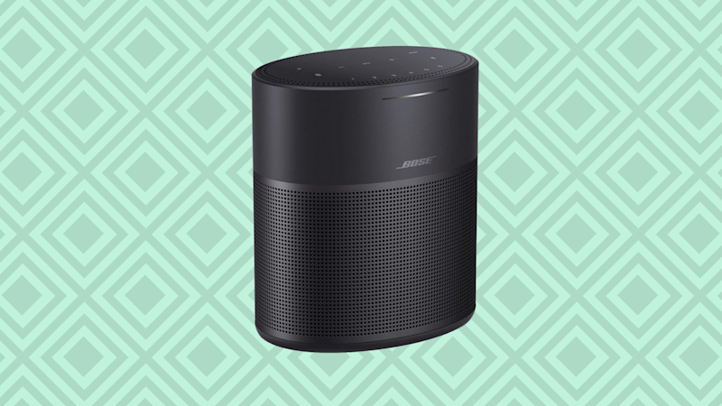Save $60 on the Bose Home Speaker 300. (Photo: Amazon)
