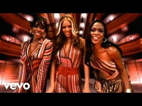 """<p>The ultimate girl power anthem for every woman out there.</p><p><strong>Most empowering lyric: </strong>""""Question, tell me how you feel about this / Try to control me, boy, you get dismissed / Pay my own fun, oh, and I pay my own bills / Always fifty fifty in relationships""""</p><p><a href=""""https://www.youtube.com/watch?v=0lPQZni7I18"""" rel=""""nofollow noopener"""" target=""""_blank"""" data-ylk=""""slk:See the original post on Youtube"""" class=""""link rapid-noclick-resp"""">See the original post on Youtube</a></p>"""