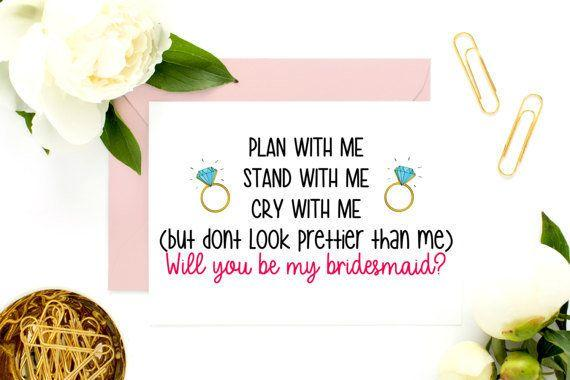 "Get it <a href=""https://www.etsy.com/listing/448650094/funny-bridesmaid-proposal-cards-funny?ga_order=most_relevant&ga_search_type=all&ga_view_type=gallery&ga_search_query=bridesmaid%20proposal%20cards&ref=sr_gallery-2-9"" target=""_blank"">here</a>."
