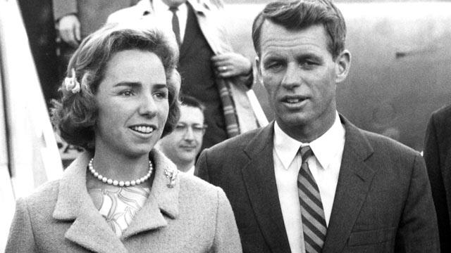 The Kennedys Illuminated in New Film