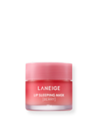 """<p><strong>Laneige</strong></p><p>sephora.com</p><p><strong>$22.00</strong></p><p><a href=""""https://go.redirectingat.com?id=74968X1596630&url=https%3A%2F%2Fwww.sephora.com%2Fproduct%2Flip-sleeping-mask-P420652&sref=https%3A%2F%2Fwww.harpersbazaar.com%2Fbeauty%2Fskin-care%2Fg37060038%2Fbest-korean-skin-care-products%2F"""" rel=""""nofollow noopener"""" target=""""_blank"""" data-ylk=""""slk:Shop Now"""" class=""""link rapid-noclick-resp"""">Shop Now</a></p><p>Laneige's masks are renowned for their moisturizing power, none more so than their Lip Sleeping Mask. Its restoring, moisturizing powers go beyond what you can expect from a standard lip balm, and it comes in five craveable flavors, too.</p>"""