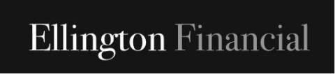 Ellington Financial Declares Monthly Dividend of $0.09 Per Common Share and Announces Estimated Book Value Per Common Share of $15.84 as of July 31, 2020