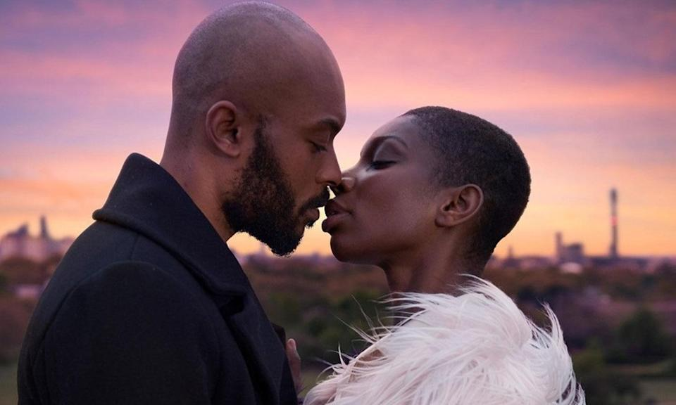<p>Having made an impact at LFF 2011 with her gritty low-budget debut <i>Junkhearts</i>, LFF Alumni Tinge Krishnan returns to the Festival with her ambitious second feature <i>Been So Long</i>, a brilliantly refreshing contemporary musical set on the streets of Camden Town starring Michaela Coel. </p>