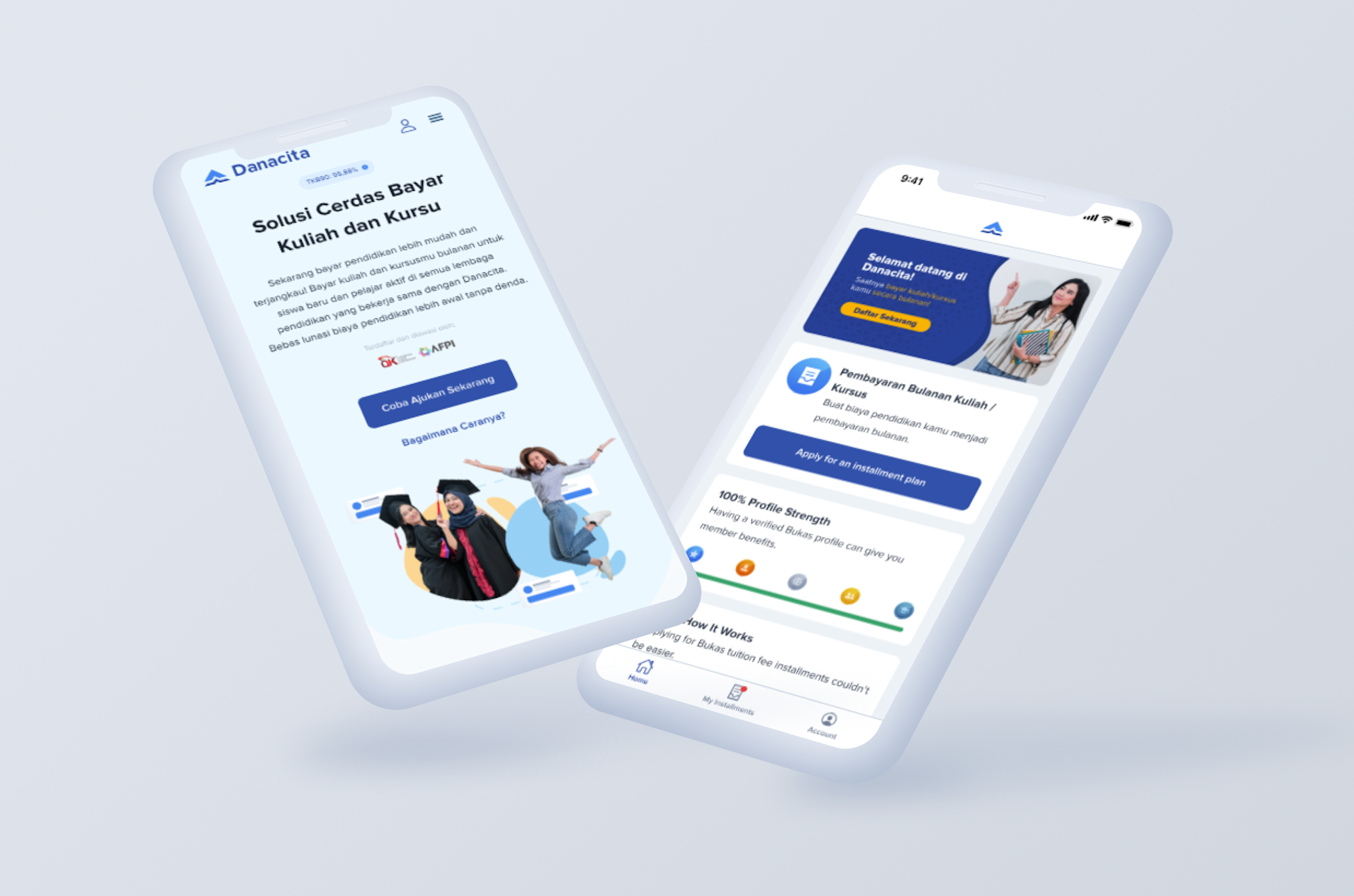 ErudiFi raises $5 million Series A to give students in Southeast Asia more education financing options