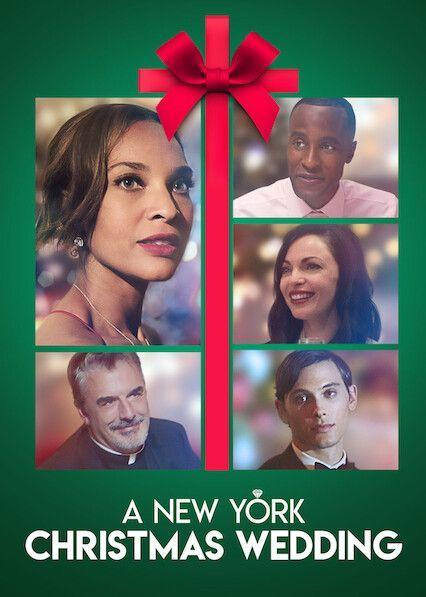 """<p>Jennifer gets the gift of a Christmas do-over when a stranger she meets on the street one night ends up being her guardian angel. But when faced with the decision to stick with the life she knows and the life that she could have had, which will she choose? (<em>D</em><em>a da dunnnn.</em>)</p><p><a class=""""link rapid-noclick-resp"""" href=""""https://www.netflix.com/title/81345799"""" rel=""""nofollow noopener"""" target=""""_blank"""" data-ylk=""""slk:Watch Now"""">Watch Now</a></p>"""