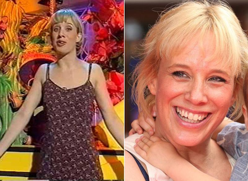 Kirsten joined the CBBC presenting team in 1996, before moving on to present the trademark art and crafts show &lsquo;SMart&rsquo; from 1999 to 2009. <br /><br />Kirsten left &lsquo;SMart&rsquo; following their death of her co-presenter Mark Speight, and went on to front BBC Three&rsquo;s coverage of &lsquo;EastEnders&rsquo; live 25th anniversary episode in 2010. <br /><br />Following appearances on &lsquo;Celebrity Mastermind&rsquo; and &lsquo;Let&rsquo;s Dance For Sport Relief, Kirsten occasionally pops up on the panel of &lsquo;Big Brother&rsquo; spin-off show &lsquo;Bit On The Side&rsquo;. <br /><br />As of 2019, she appears as a presenter and newsreader for the Andrew Peach Breakfast show on BBC Radio Berkshire, and has also make reports for 'The One Show'.