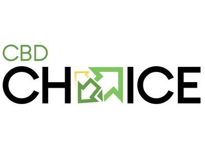 All of the industry's most trusted brands delivered to your front door. CBD Choice is the right choice for everything CBD!