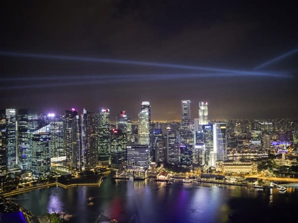 Advance SCT eyes diversification into M&E engineering for smart cities