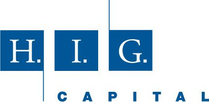 H.I.G. Capital Completes Acquisition of Supply Source