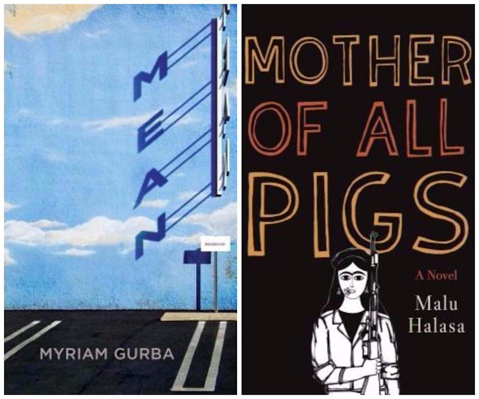 25 books out in November that you won't want to miss