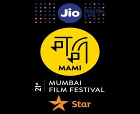 There's Fab Foreign Fare at 21st MAMI