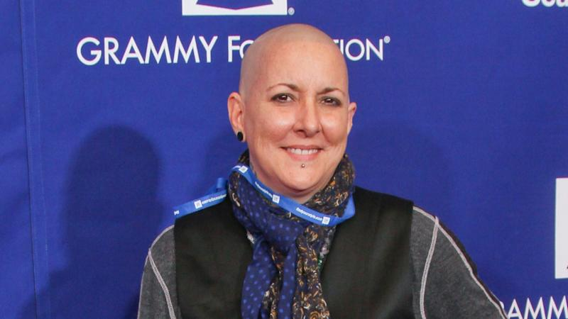 'The Voice' Alum Beverly McClellan Dead of Cancer at 49