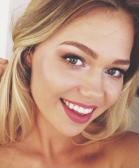 Essena O'Neill quit social media after claiming it left her feeling empty.