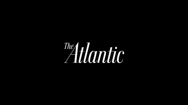 The Atlantic Lays Off 68 Employees, Cuts Executive Pay